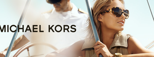 BRAND new designers at Taylors