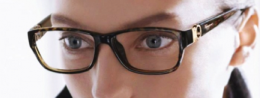 New Designer Eyewear!