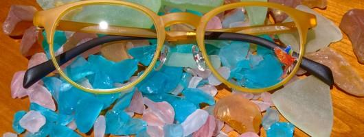 NEW Maui Jim eyewear collection
